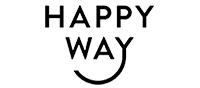 HappyWay