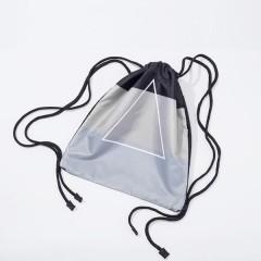 小米有品 90分輕便防水抽繩袋