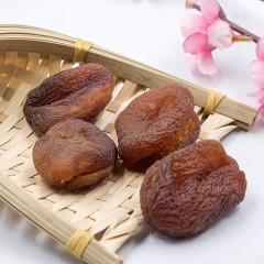 新疆特產土耳其大黑樹上乾杏