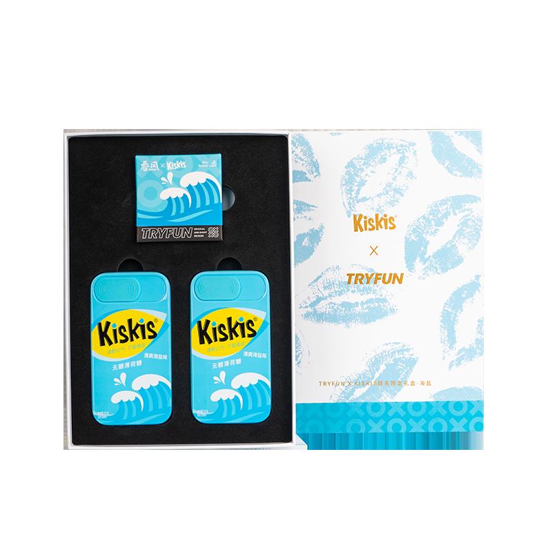 約會神器,春風費洛蒙固體香水(含禮盒裝)