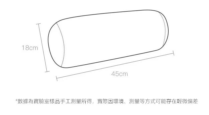大图12.png